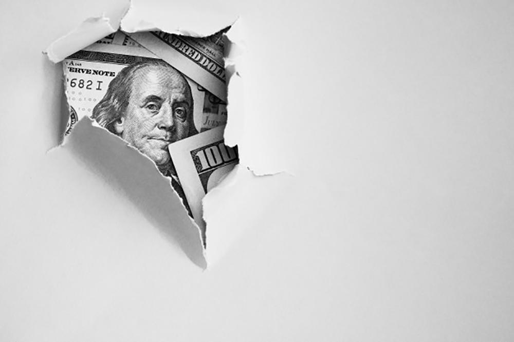 Комісійна винагорода: який код послуги зазначати у податковій накладній